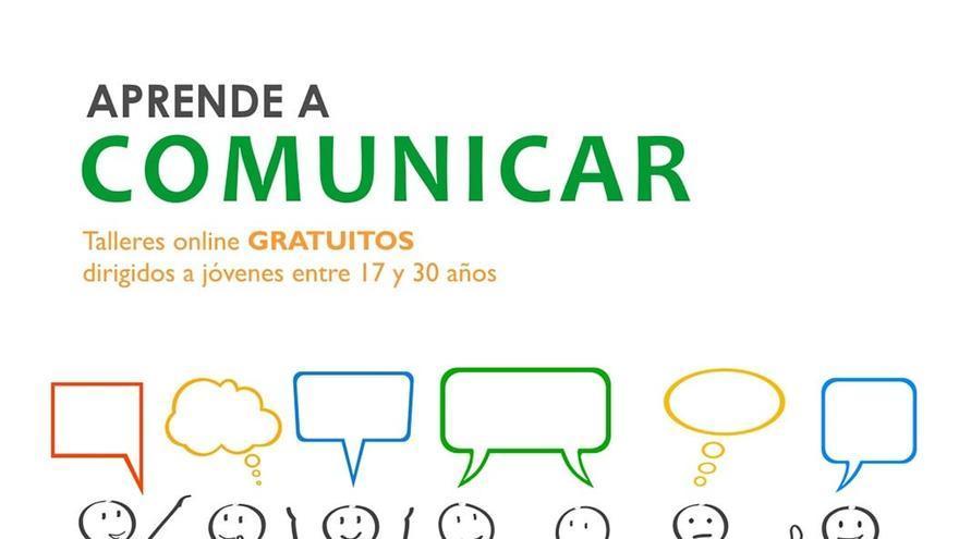 Aprende a comunicar