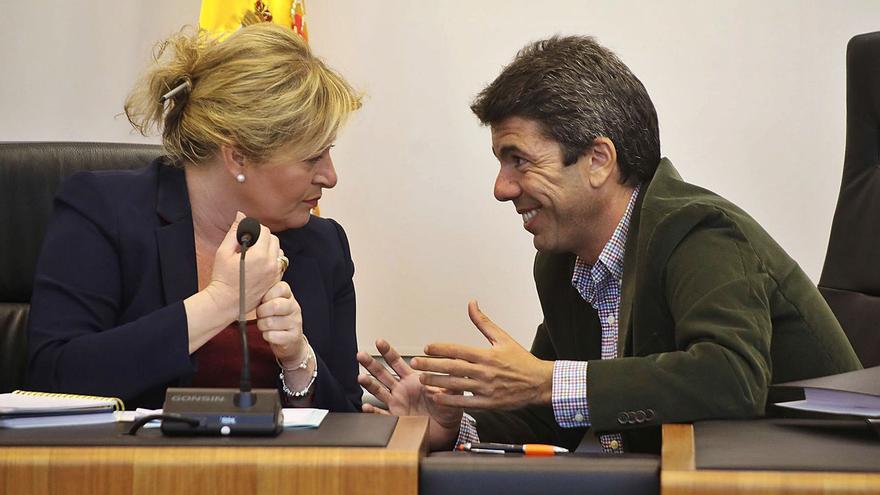 La Diputación impulsa un nuevo plan de 10 millones para proyectos hídricos