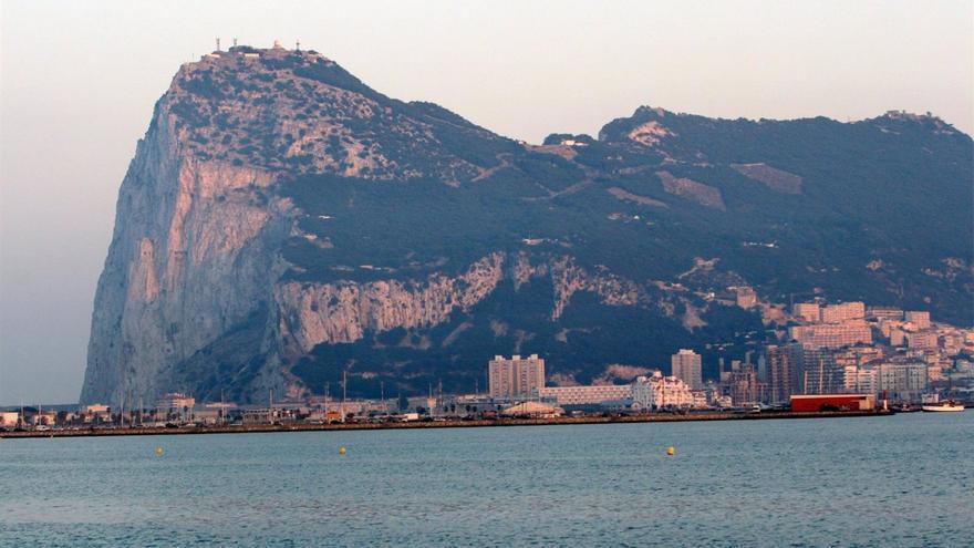 El Gobierno reconoce que sigue sin haber mandato negociador para el acuerdo entre la UE y Reino Unido sobre Gibraltar