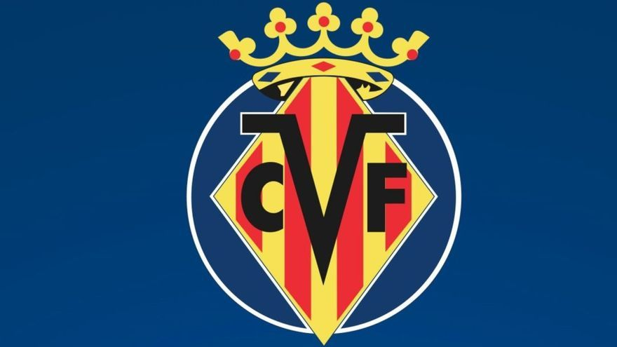 Contratiempo en la pretemporada del Villarreal