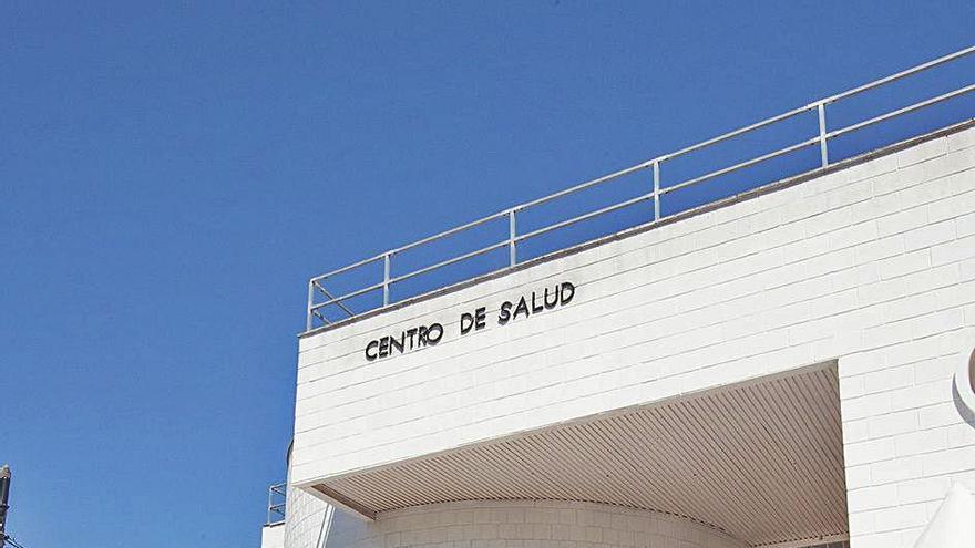 Almoradí suspende todas las actividades culturales por el repunte del covid