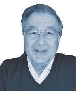 Ramón Cánovas