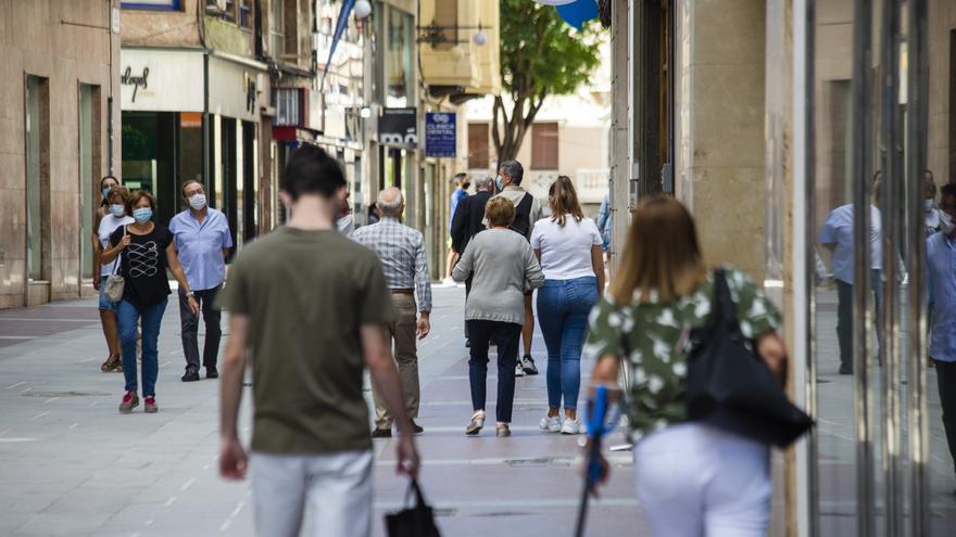 La Corredora, el símbolo de la transformación urbana