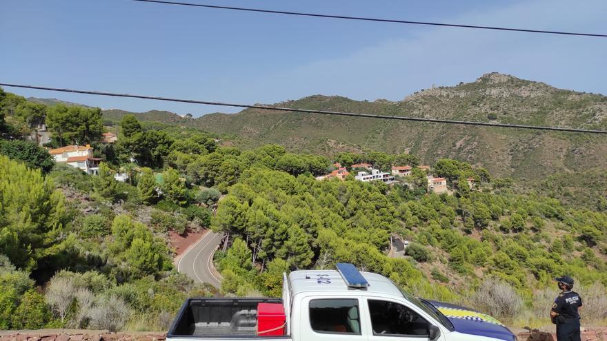 Castellón 'se blinda' contra la ola de calor