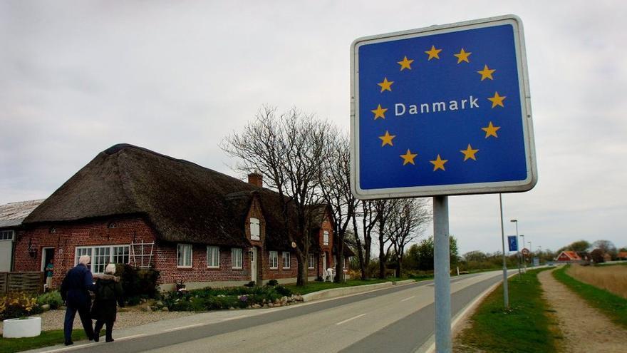 Dinamarca no exigirá cuarentena a quienes viajen a Canarias