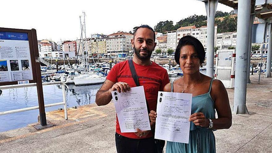 Denuncian a un cura de Vigo por entregar presuntamente comida caducada en Cáritas