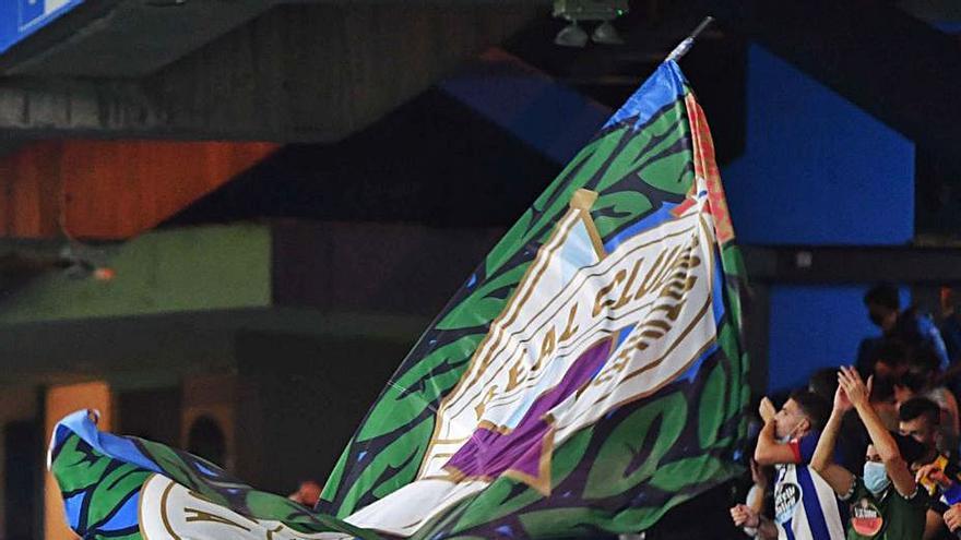 El club pone a la venta 1.000 entradas para recibir al Celta B