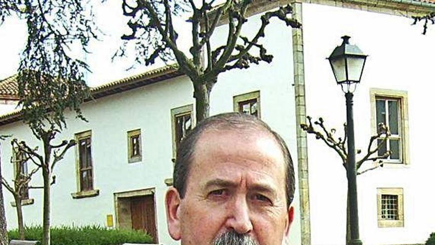 """Adiós a un regidor """"dialogante y receptivo"""" que hizo del municipio un referente regional"""