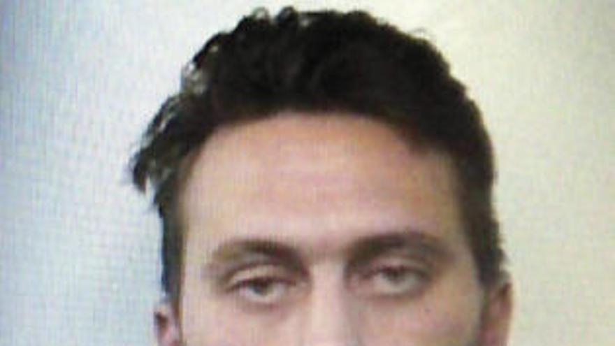 """Investigan si """"Igor el ruso"""" está relacionado con el doble crimen del pantano de Girona"""