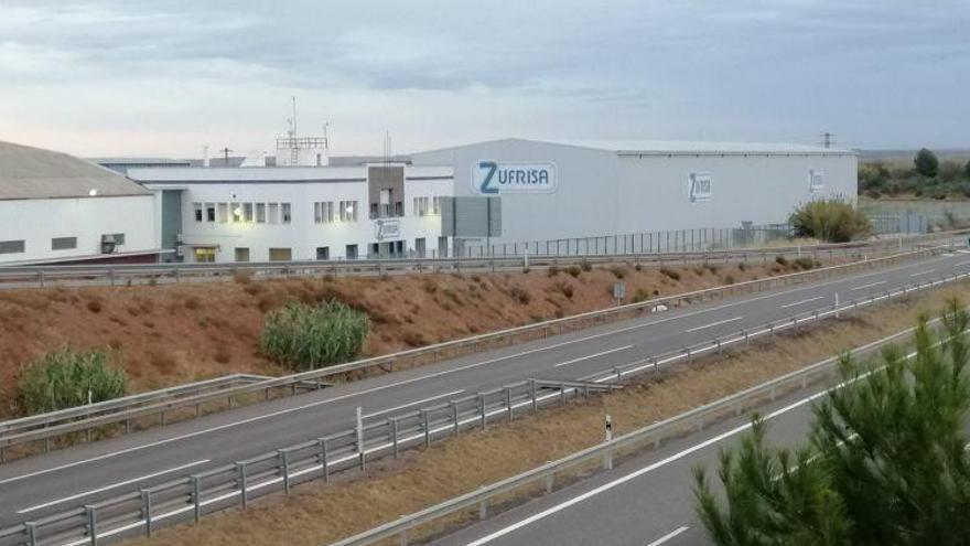 Acuerdo en Zufrisa: los trabajadores despedidos serán indemnizados como despido improcedente