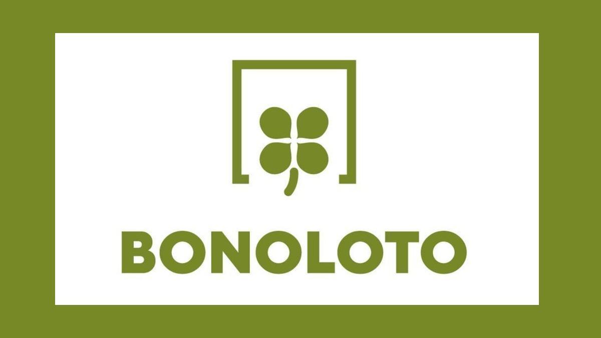 Comprueba la Bonoloto de hoy jueves 29 de julio de 2021