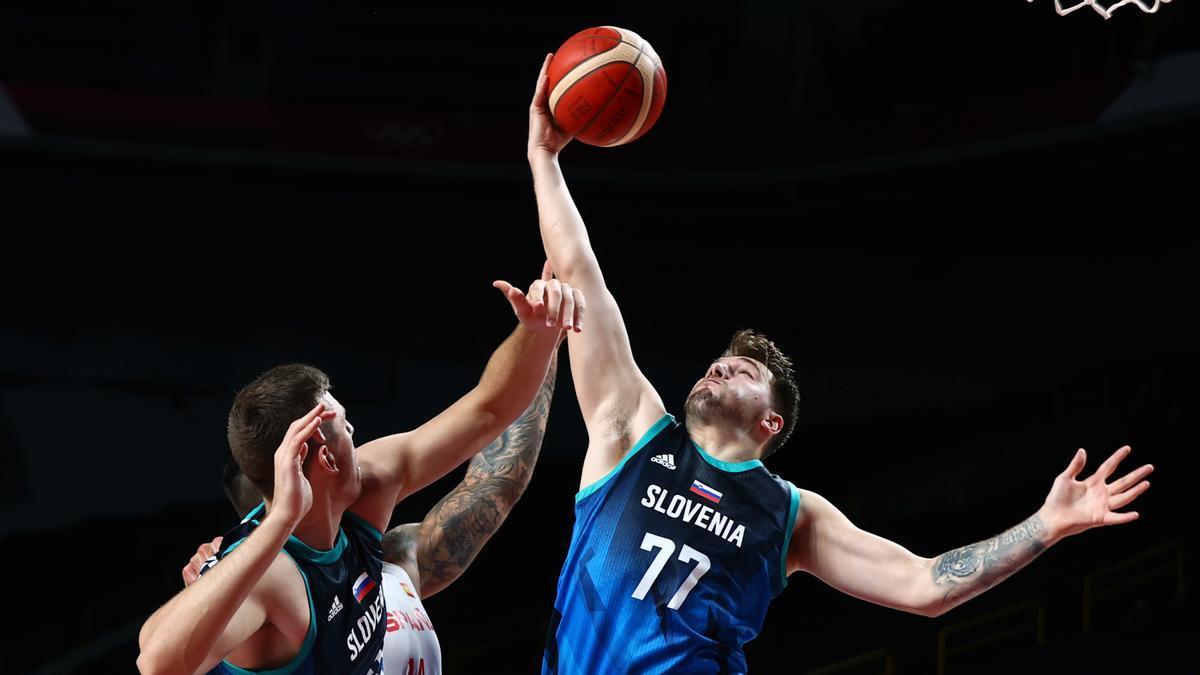 baloncesto-8.jpg