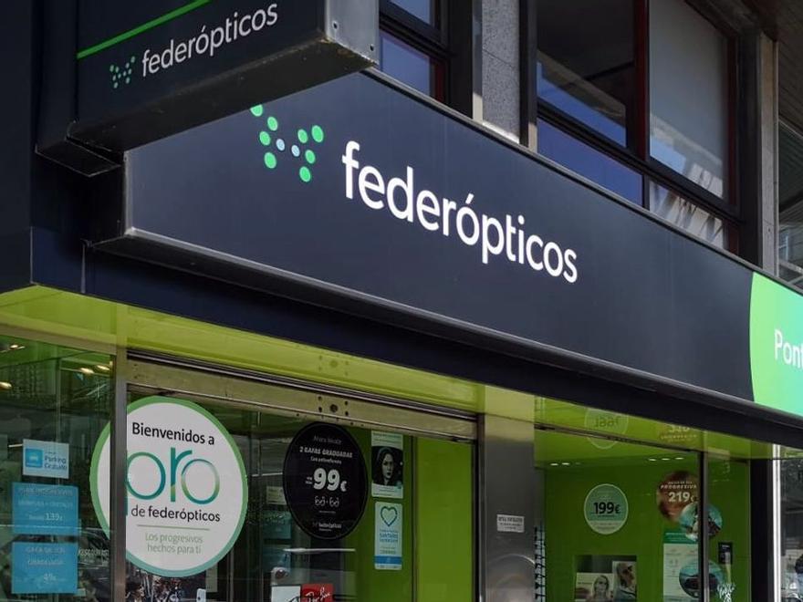 Federópticos Galicia: Profesionalidad y soluciones integrales para mejorar tu calidad de vida