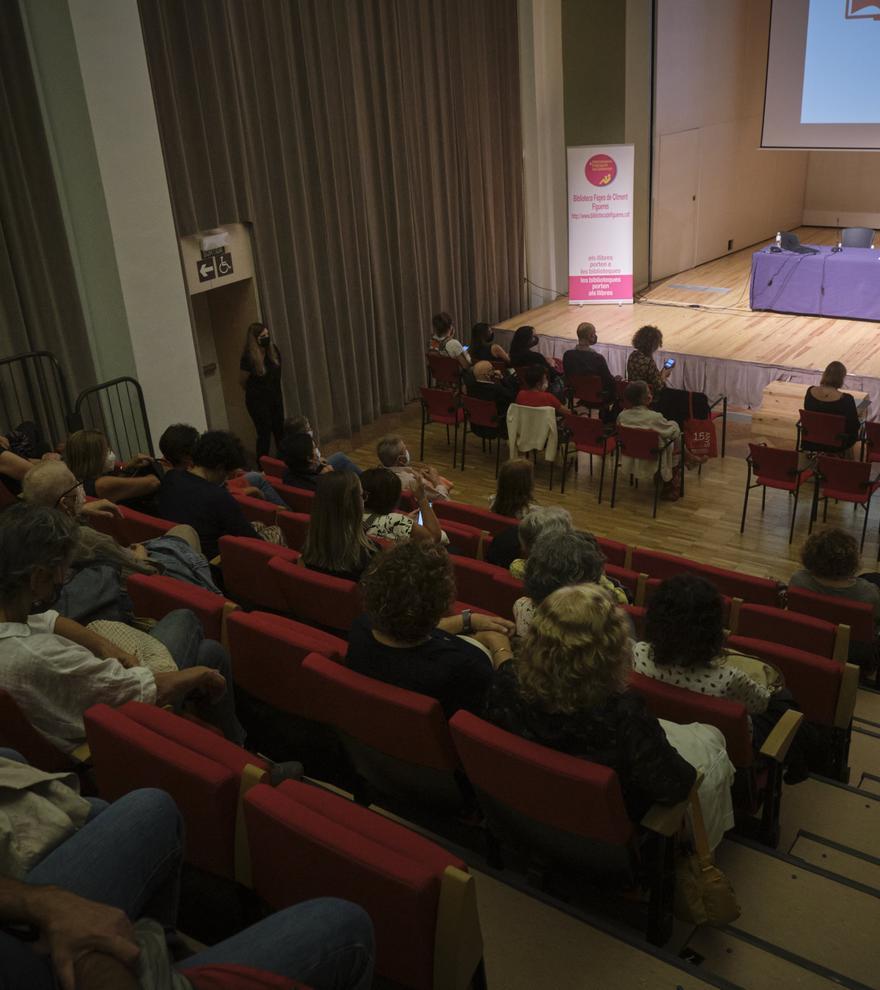 La Fundació Salut Empordà organitza una jornada sobre transformació digital amb ponents de renom nacional i internacional