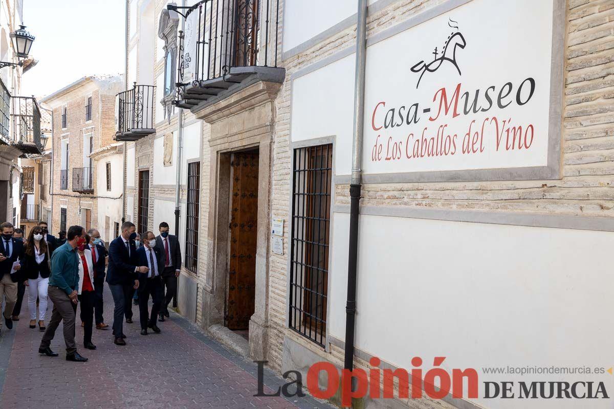 EmbajadordeEspañaantelaUNESCO020.jpg