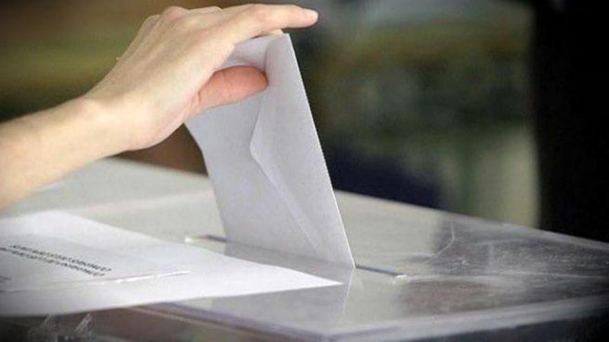 Umfrage prognostiziert Wahlsieg der Sozialisten auf Mallorca
