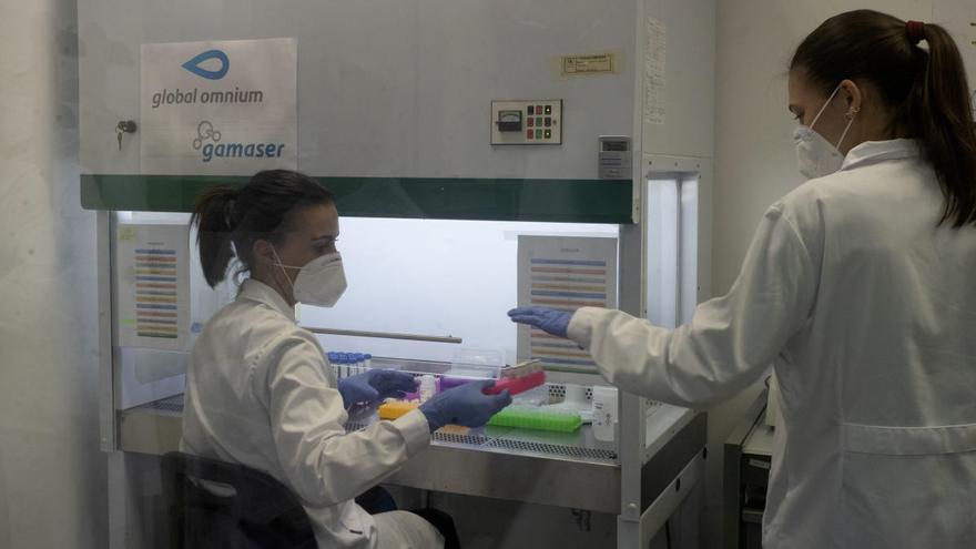 Un fármaco para la artritis podría reducir la mortalidad en pacientes de coronavirus