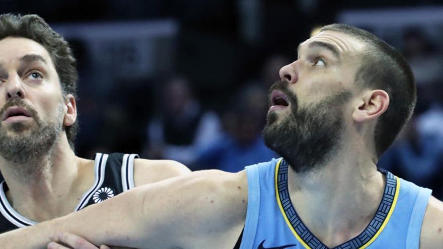 Scariolo 'pasa' del Valencia Basket para los JJOO de Tokio