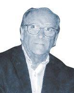 Salvador Almenar