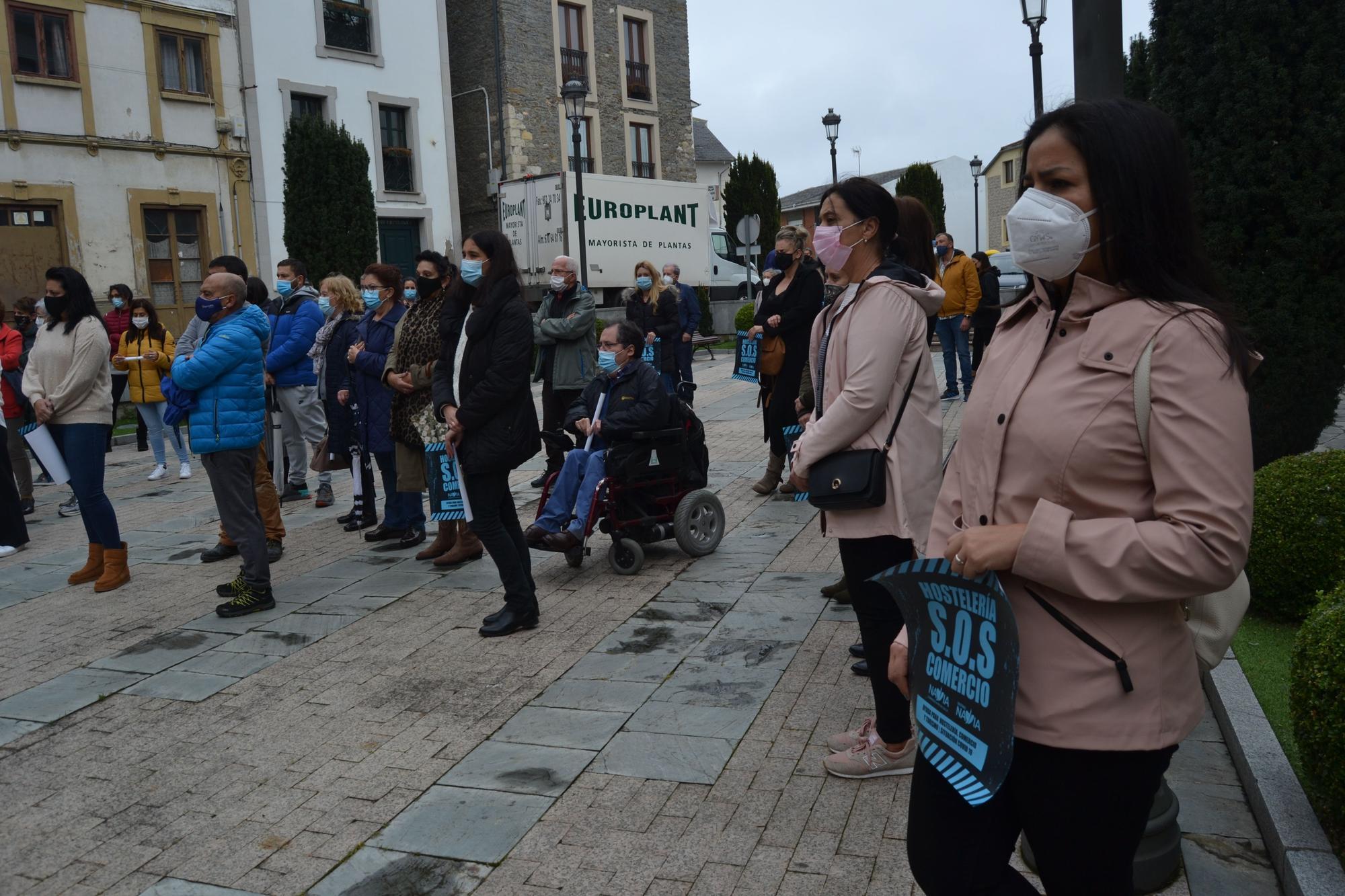 protestas en Navia 2.jpg