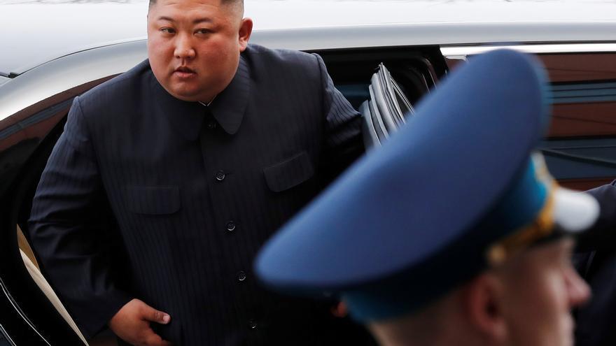 Corea del Norte declina tres millones de vacunas contra el coronavirus