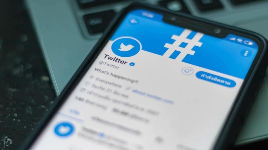 Desarrollan un sistema basado en IA para identificar las emociones en Twitter
