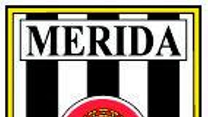 El Atlético Baleares aspira a ser el primero de la fase