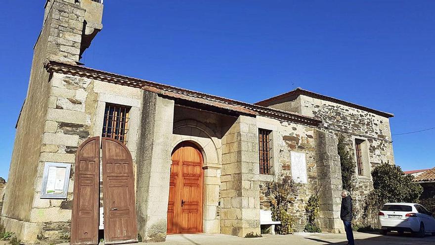Domez de Alba multiplica las inversiones en el año del COVID