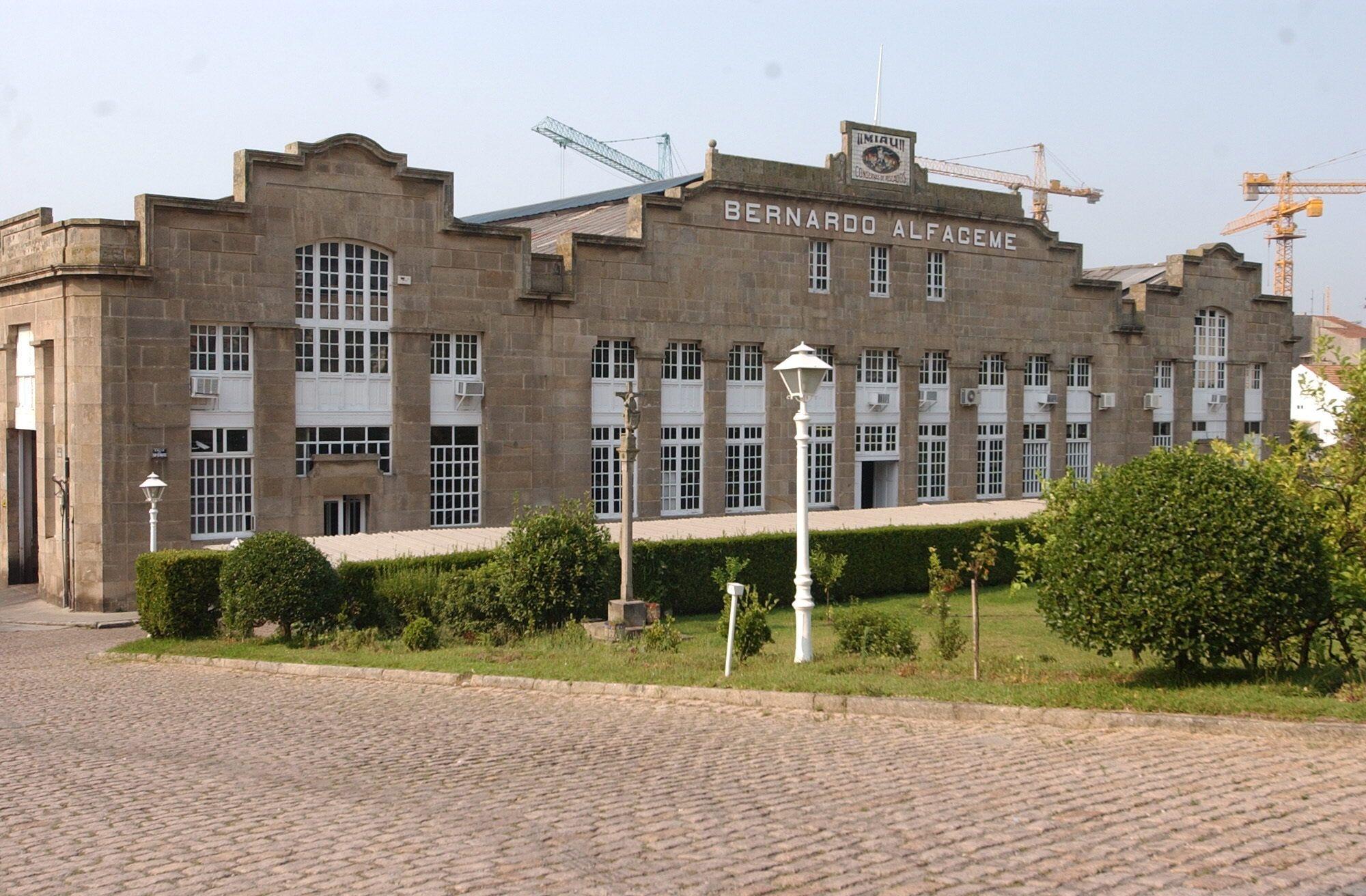 13.fabrica conservas alfageme ricardo grobas.jpg