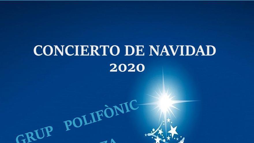 Grup Polifónic Cadenza