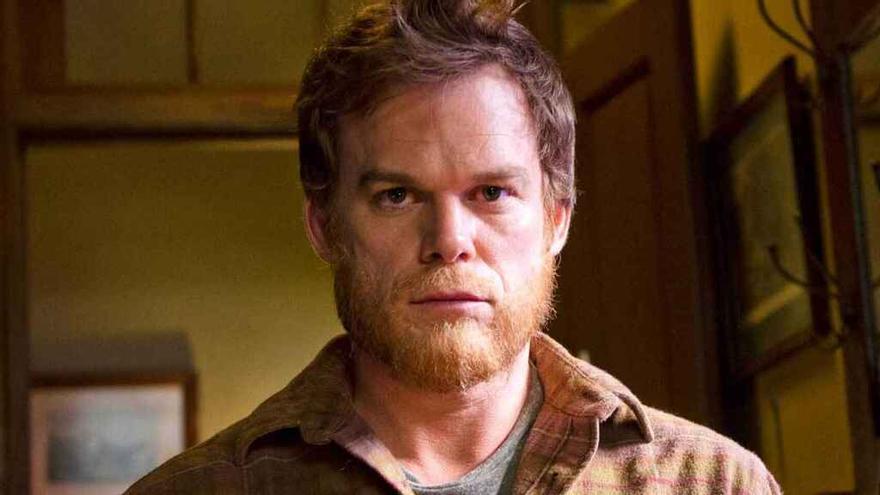 La nova «Dexter»  es podrà veure a la tardor a Movistar +