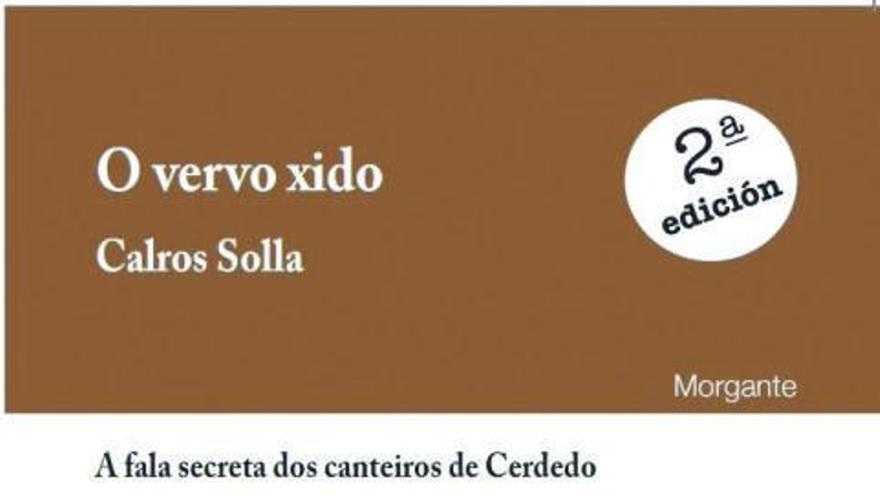 "A ""Festa do Gaiteiro"" en Cerdedo (II)"
