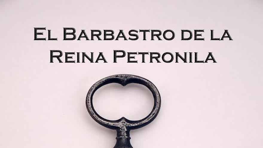 El Barbastro de la Reina Petronila