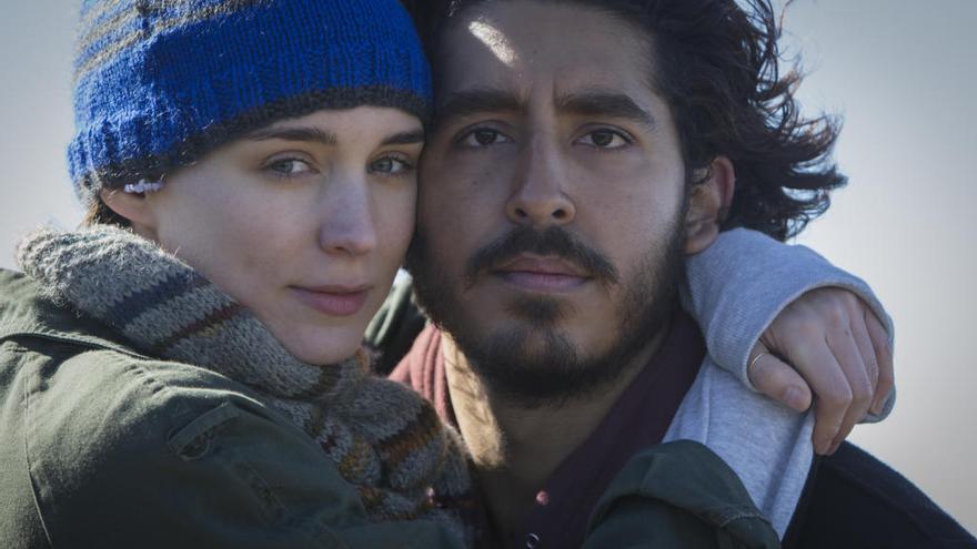 Lion, basada en fets reals, és la pel·lícula del Cine Ciutadella d'aquest dijous