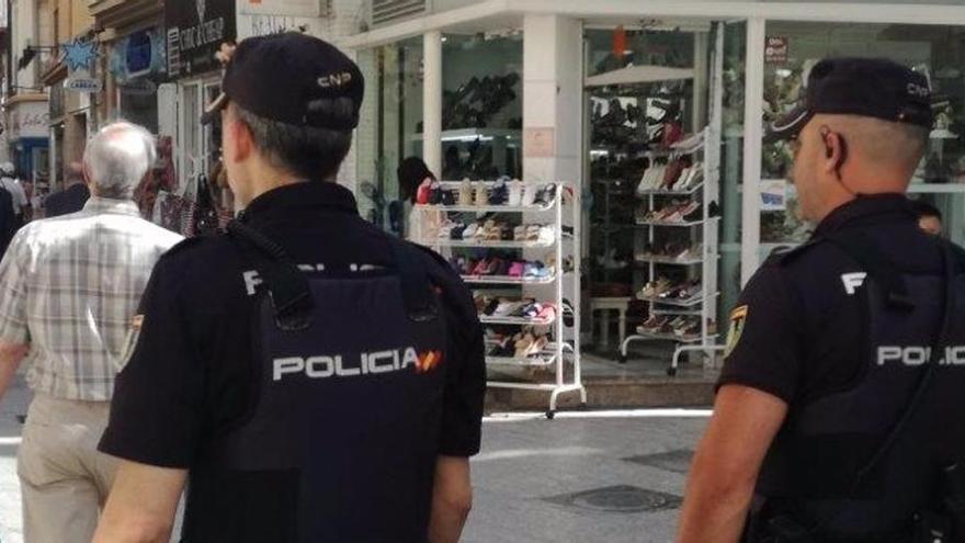 La Policía realizará atestados más completos para agilizar los desalojos de okupas