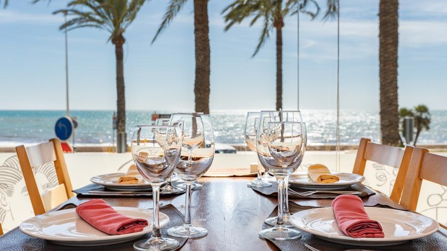 La mejor gastronomía en estos 5 restaurantes del Bajo Vinalopó