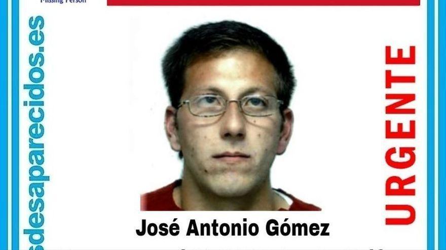 Buscan a un hombre desaparecido en La Unión en mayo