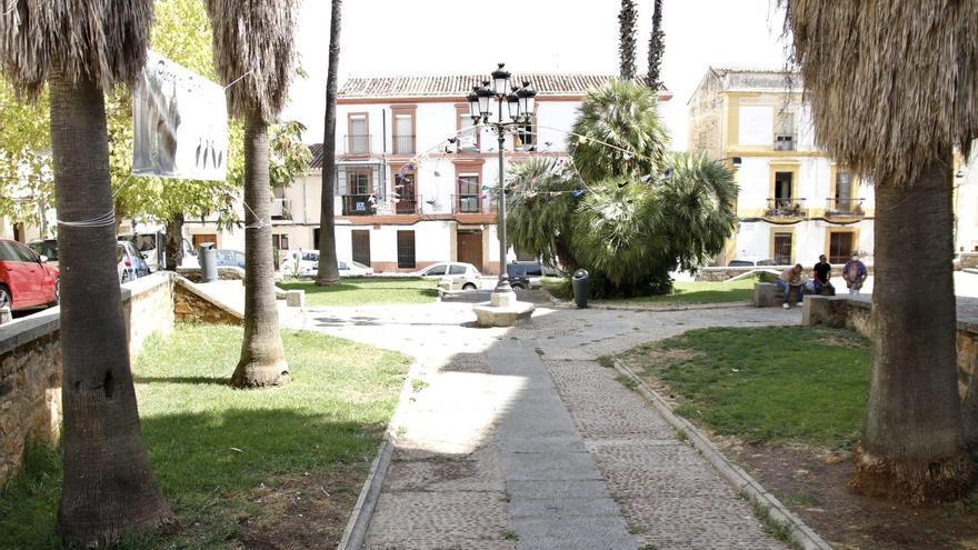 Vigilancia policial máxima en Santiago para acabar con las 'narcocasas'