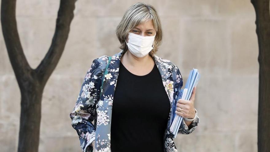 Cataluña registra 1.293 casos positivos, 178 en el Segriá y 123 en Hospitalet