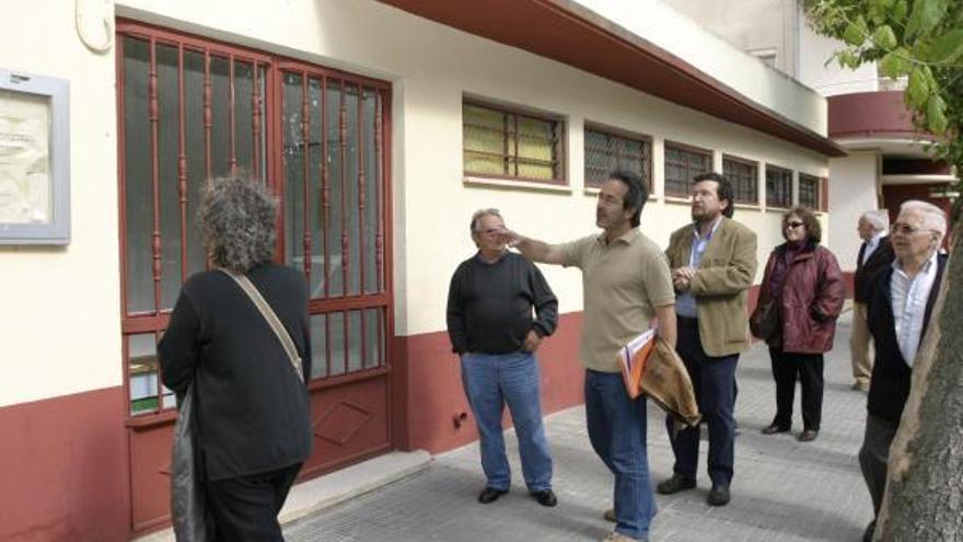 "Guarido, contra Álvarez de Toledo, la diputada ""de verbo chabacano e insultante"""