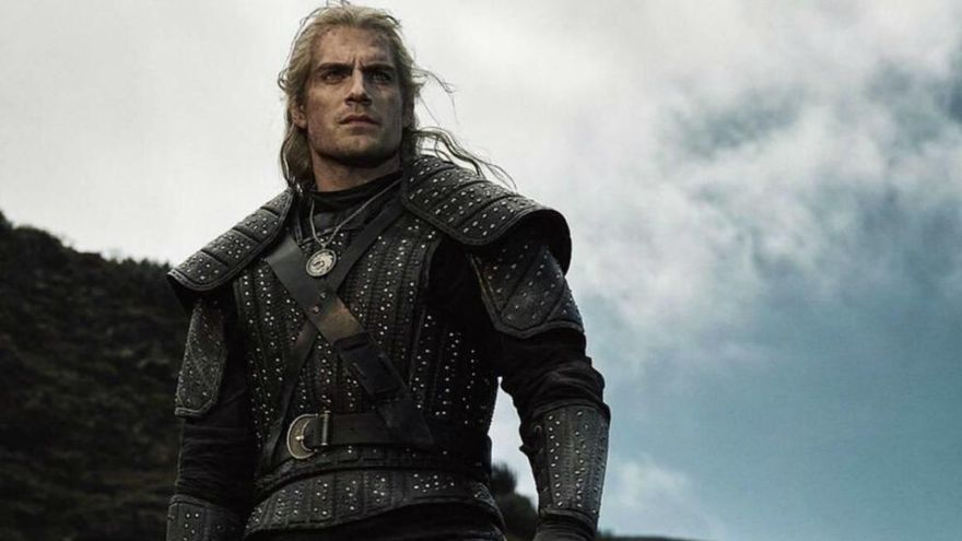 Geralt de Rivia se enfrentará a estos monstruos en la 2ª temporada de 'The Witcher'