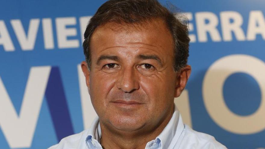 Javier Guerra es el electo por Galicia el 10-N con mayor patrimonio: más de 1,8 millones