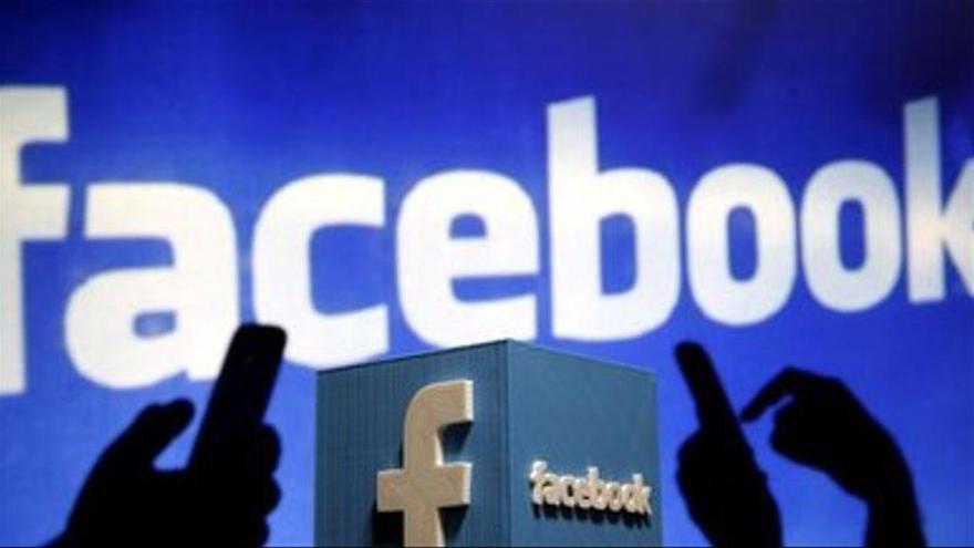 Facebook pagará 822 millones a medios de todo el mundo por enlazar sus noticias