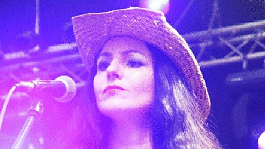 El mundo de la música coruñesa despide a Eva Piñeiro
