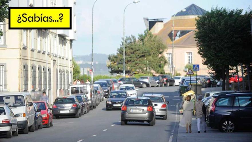 La peatonalización de la Ciudad Vieja