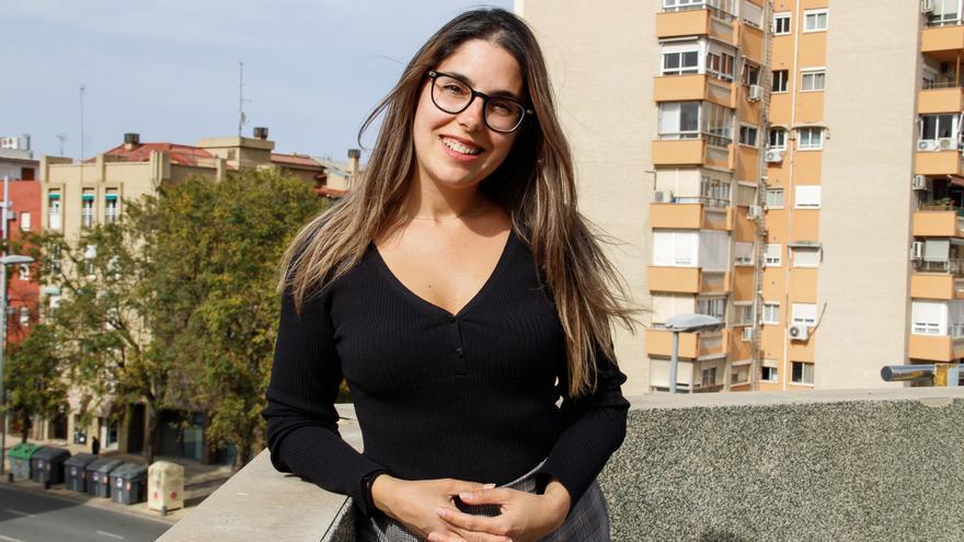 """Marisa Riquelme: """"Un producto con cinco ingredientes irreconocibles suele ser ultraprocesado"""""""