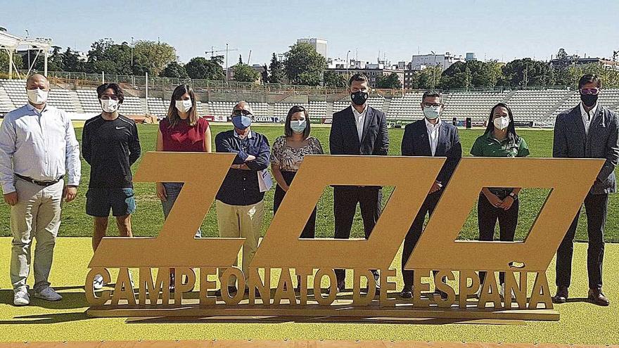 El lanzador Pinedo lidera a Balears  en el Nacional
