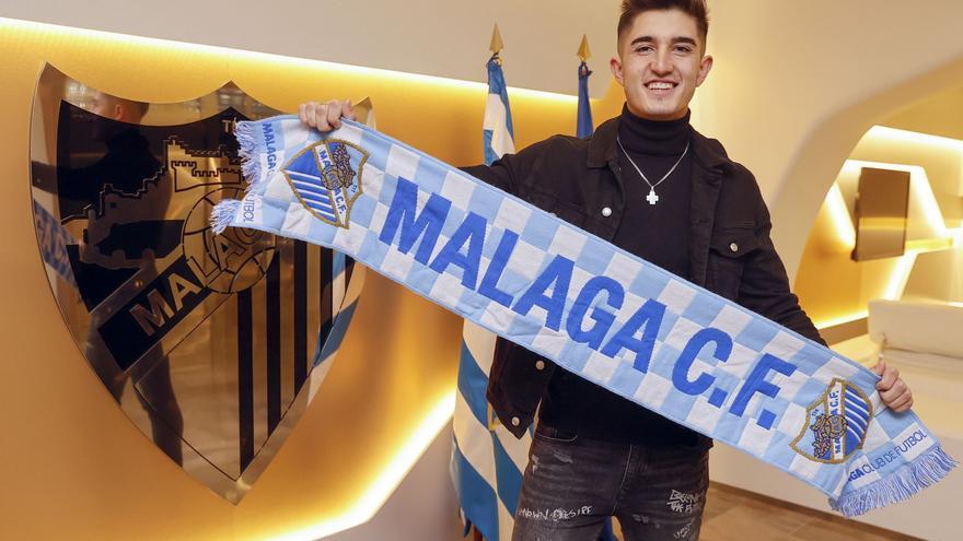 Julio amplía su contrato hasta 2022