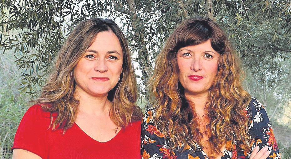 Las autoras, Marta Hierro y Núria Abad.jpg