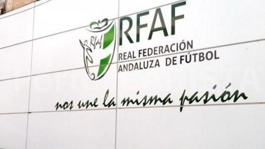 La RFAF ofrece doce profesionales sanitarios al Ministerio de Sanidad